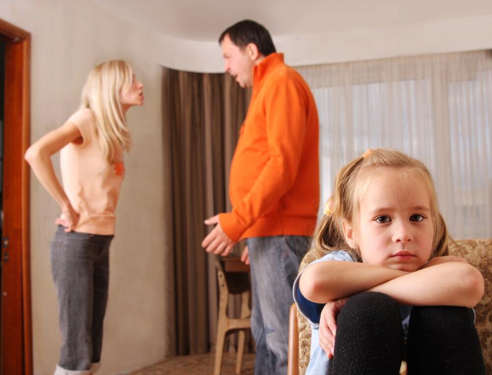 Rodinné právo